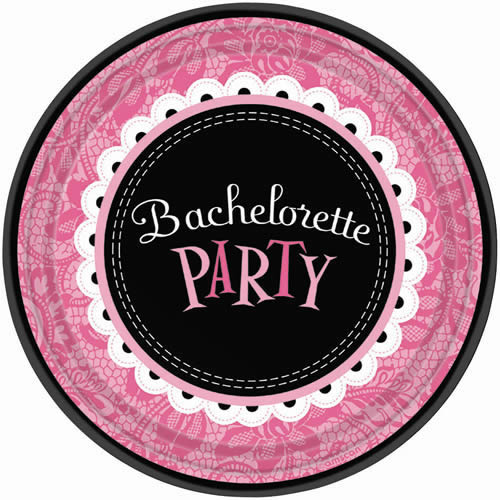 Our psychic readers entertain at bachelorette parties.