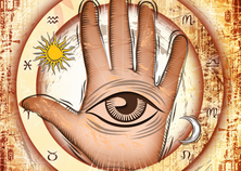 Detroit Psychic Medium, Macomb Tarot Card Reader